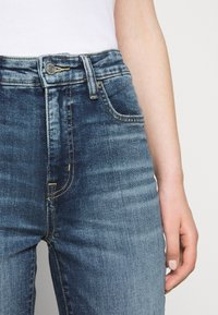 Lauren Ralph Lauren - PANT - Jeans Skinny Fit - legacy wash - 4