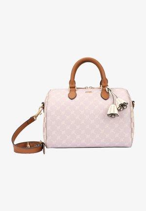 CORTINA - Handbag - violet ice