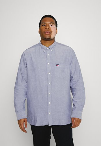 OXFORD - Shirt - persian blue