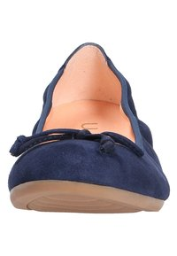Unisa - Ballet pumps - blue - 1