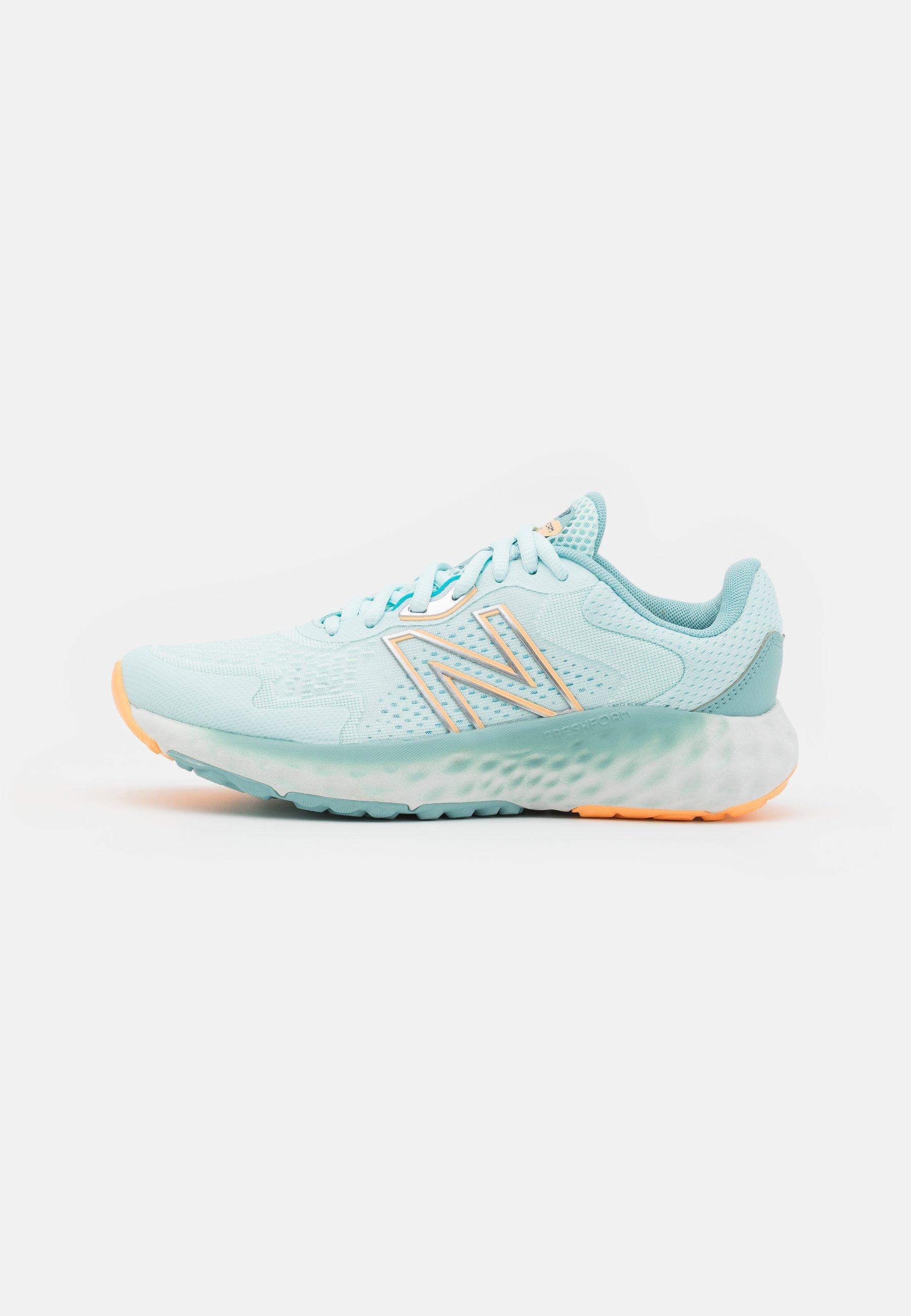 Women EVOZ - Neutral running shoes