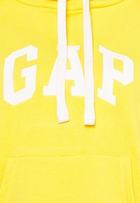 GAP - Bluza - yellow sundown - 2