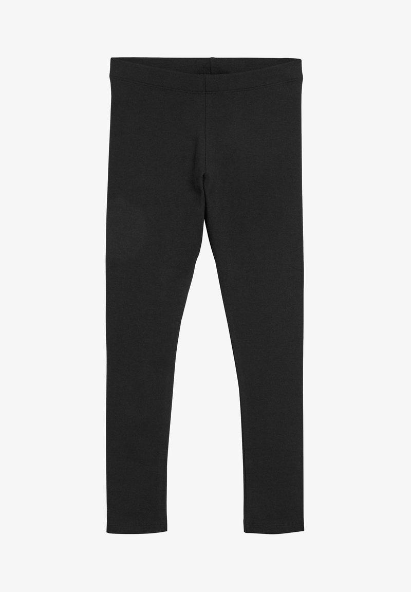 Next - Leggings - black