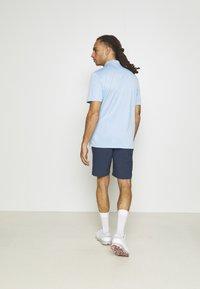 adidas Golf - ULTIMATE365 CORE SHORT - Sports shorts - crew navy - 2