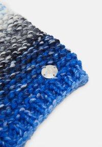 s.Oliver - UNISEX - Szalik komin - dark blue - 2