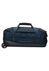 Thule - Wheeled suitcase - blue - 3