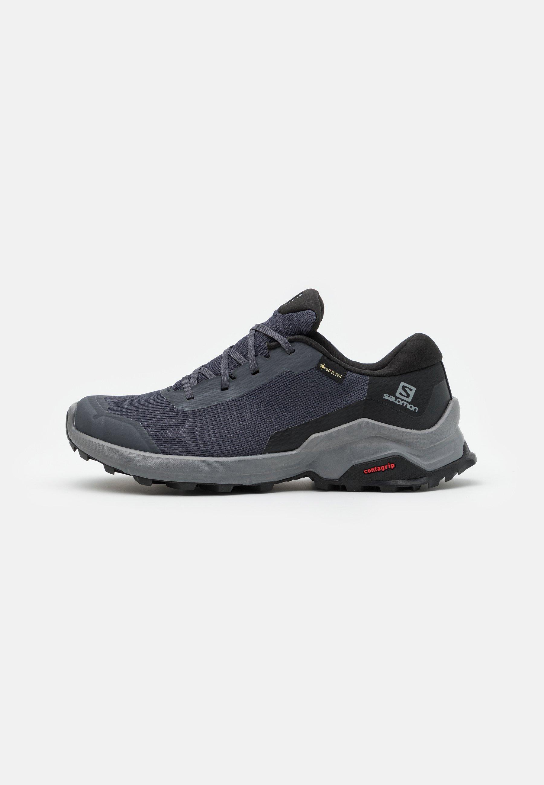 Women X REVEAL GTX  - Hiking shoes