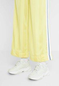Nike Sportswear - M2K TEKNO - Sneakers - spruce aura/sail/summit white - 0