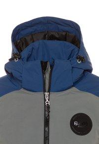 8848 Altitude - ASHTON - Ski jacket - peony - 3