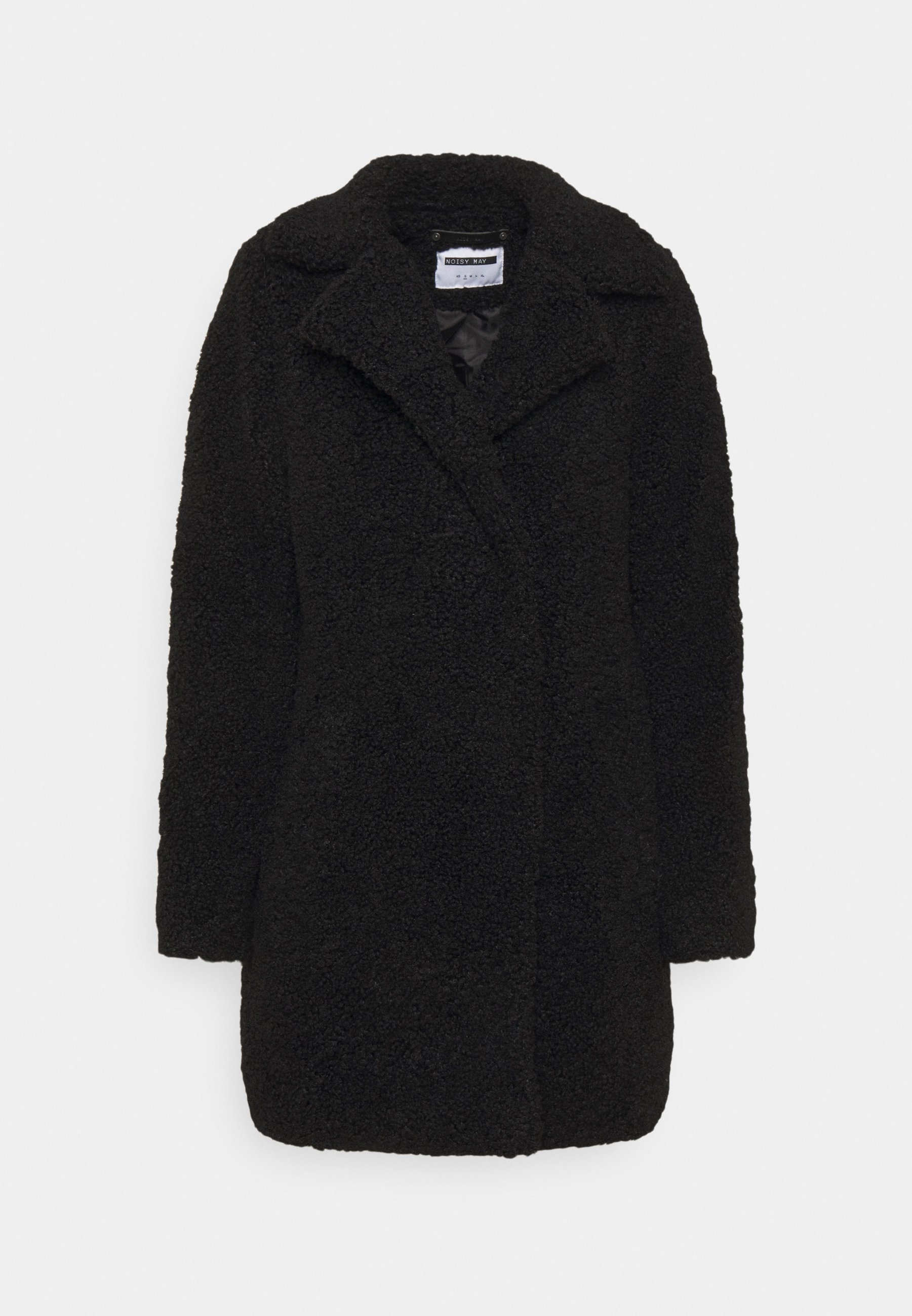 Donna NMGABI - Cappotto corto