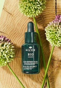 NUXE - BIO ULTIMATE NIGHT RECOVERY OIL  - Night care - - - 4