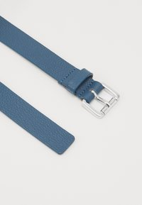 HUGO - MAYFAIR - Belt - bluestone - 2