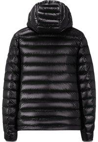 Bogner - TINI-D - Down jacket - black - 8
