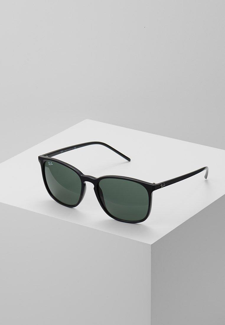 Ray-Ban - Sunglasses - black
