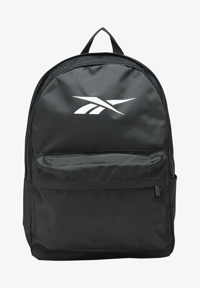MYT BACKPACK - Rugzak - black
