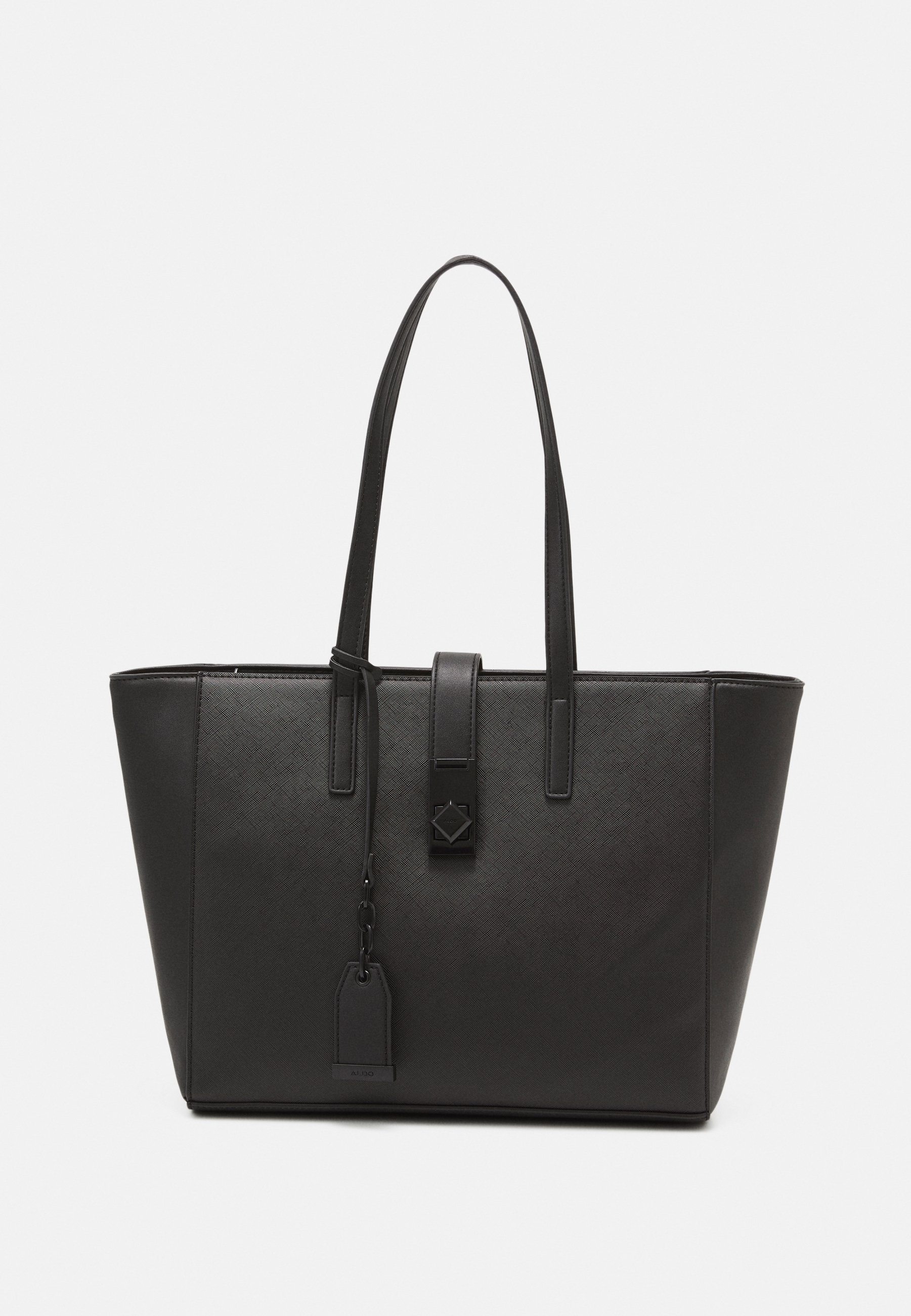 Women WICIEWIEL - Handbag