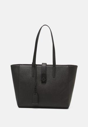WICIEWIEL - Handbag - jet black