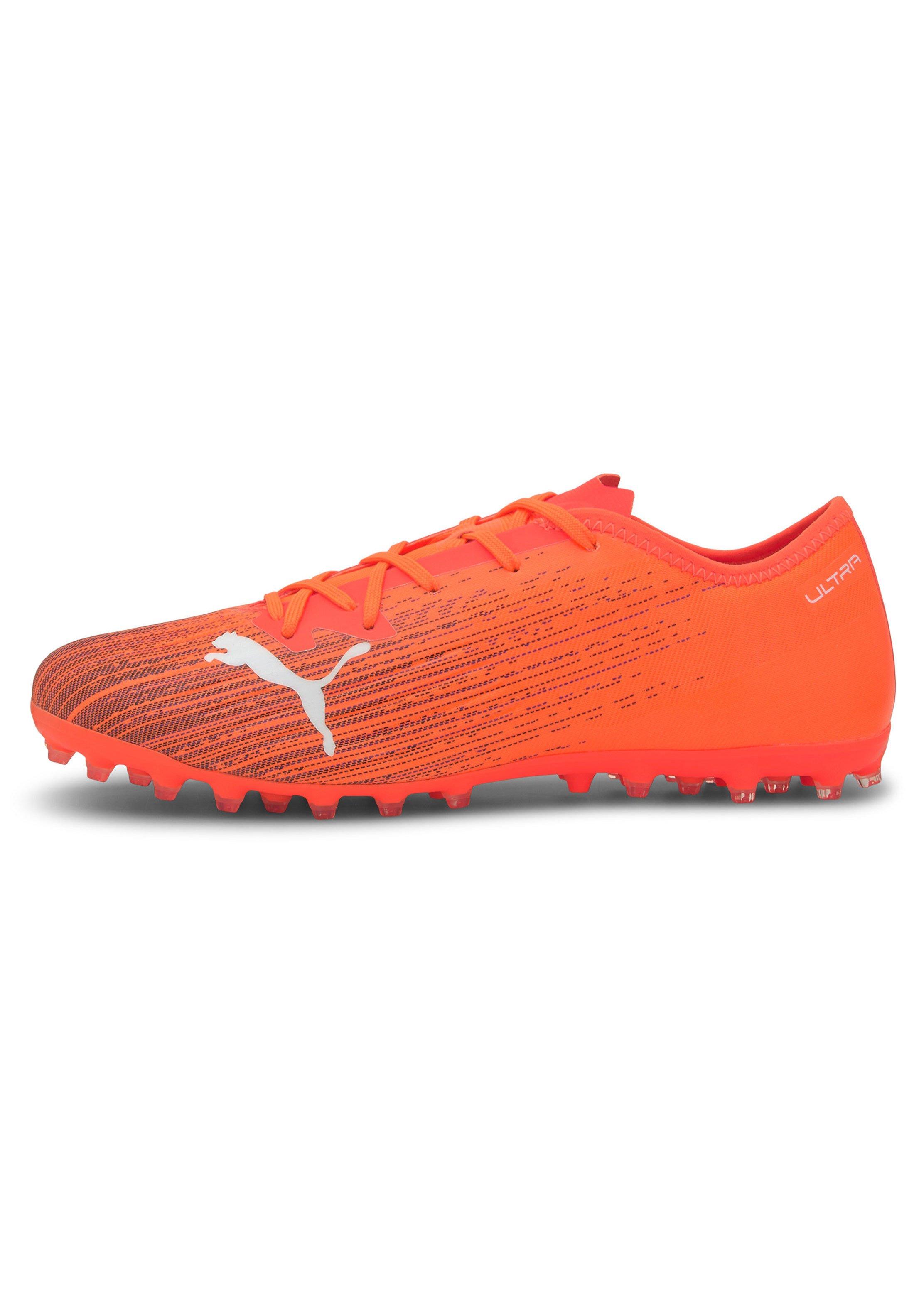 Homme Chaussures de foot à crampons