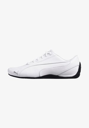 DRIFT  - Trainers - white