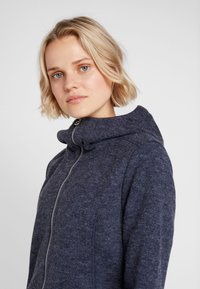 Regatta - RANATA - Fleece jacket - navy - 3