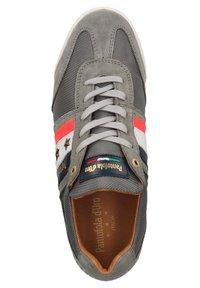 Pantofola d'Oro - IMOLA UOMO - Sneakers laag - gray violet - 1