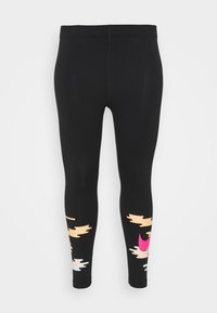 Nike Sportswear - Leggings - Trousers - black - 4