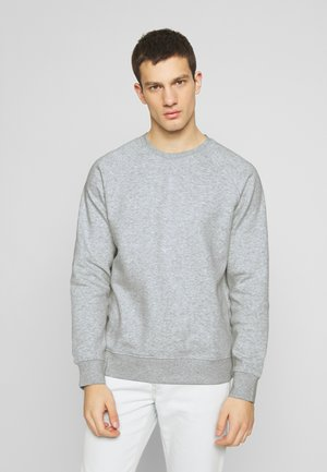 PARIS  - Sweatshirt - grey mélange