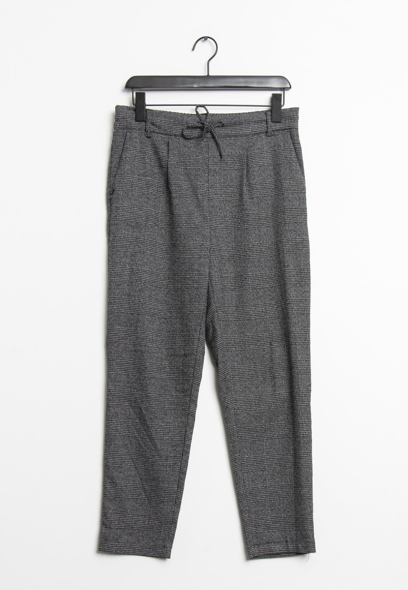 ONLY - Tracksuit bottoms - grey