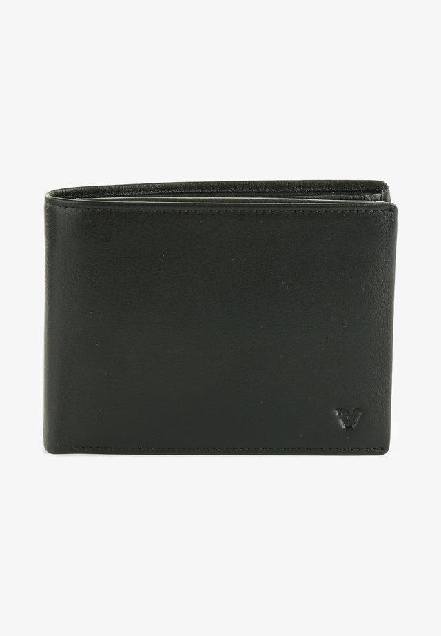 PASCAL - Wallet - nero