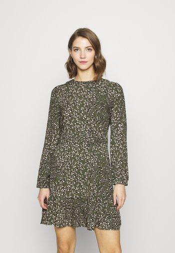 ONLMATTEA SHORT DRESS