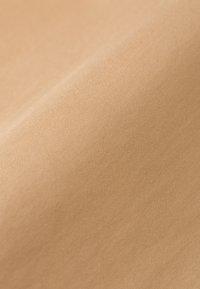 IVY & OAK - Denní šaty - apple cinnamon - 5