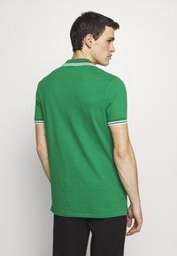 PS Paul Smith - MENS FIT - Poloshirt - dark green - 2