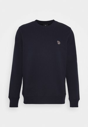 MENS - Sweatshirt - dark blue