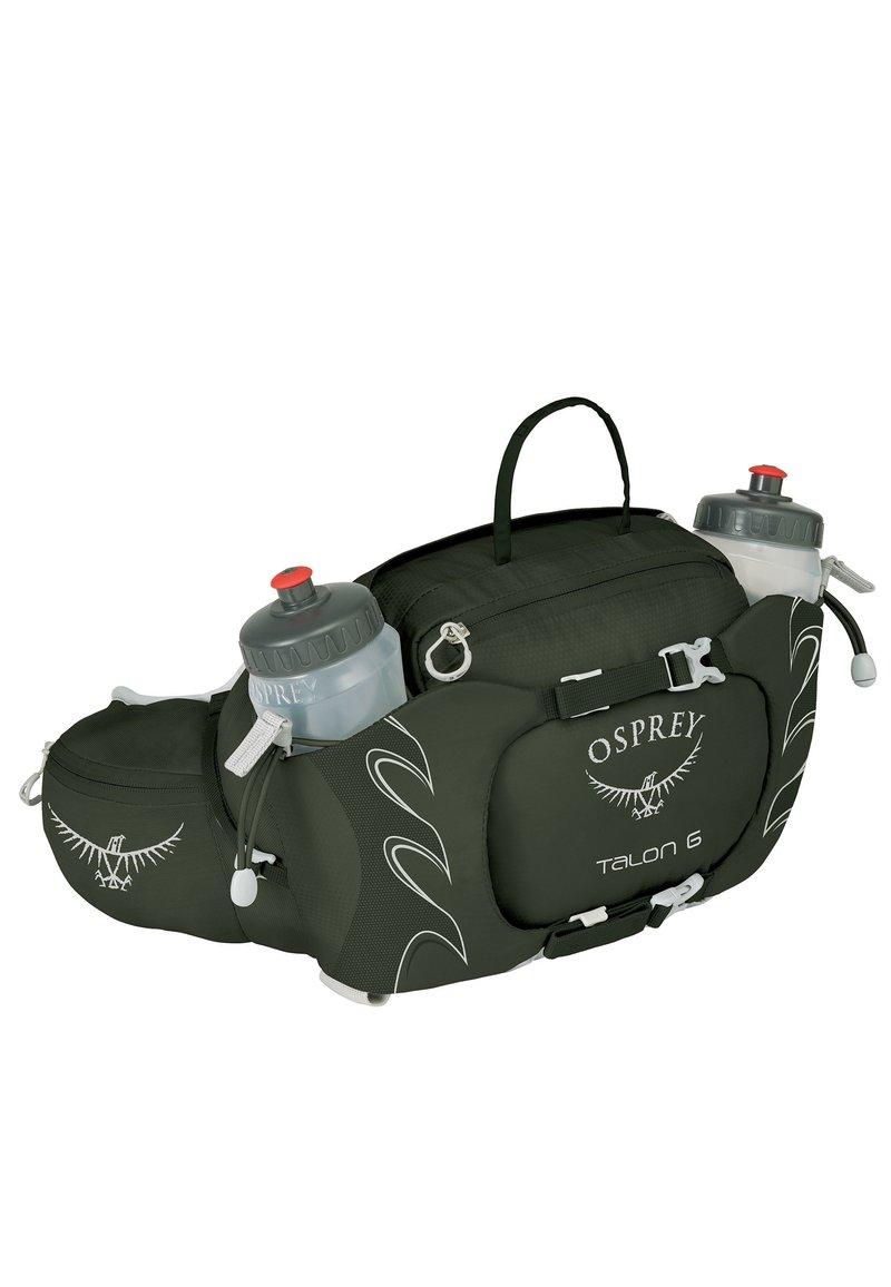Osprey - TALON  - Bum bag - yerba green