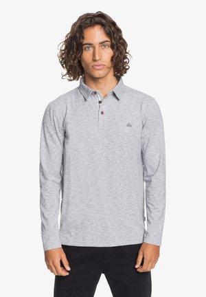 EVERYDAY SUN  - Polo shirt - dark grey heather