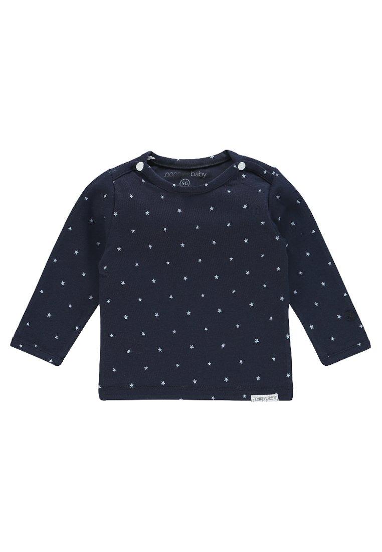 Kids LANGARMSHIRT COLLIN - Long sleeved top