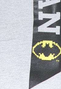 LEGO Wear - Tracksuit bottoms - grey melange - 2