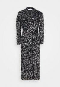 Iro - XONINA - Maxi šaty - black - 0