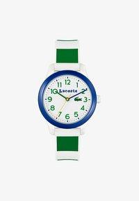Lacoste - Watch - weiß - 0