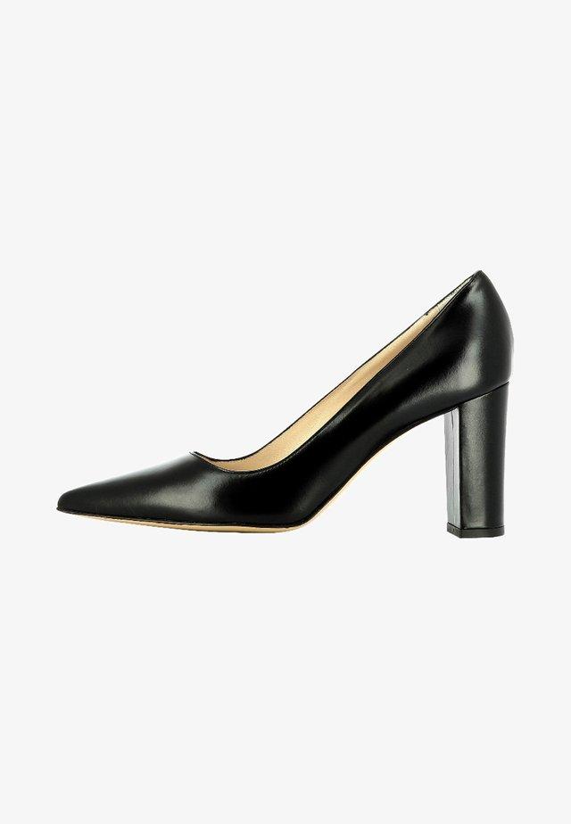 JESSICA - Klassieke pumps - black