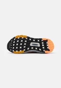 adidas Performance - ULTRABOOST C.RDY - Neutrala löparskor - core black/signal organge/legend gold - 4