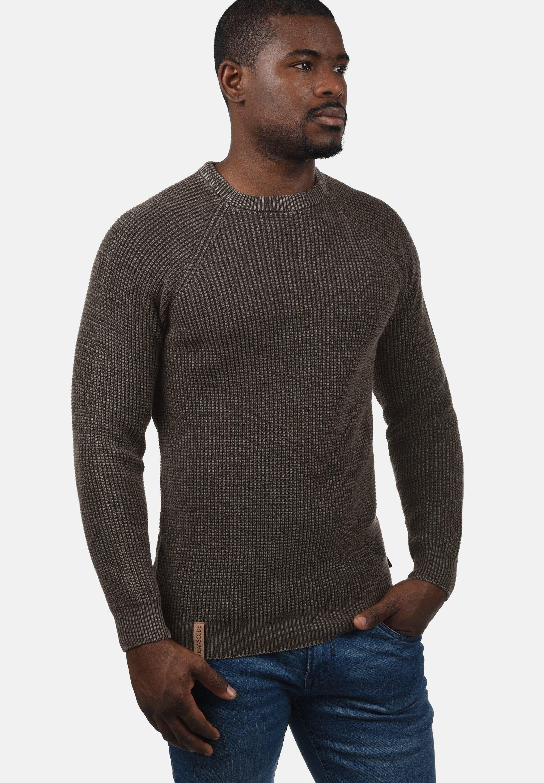 Homme ROCKFORD - Pullover