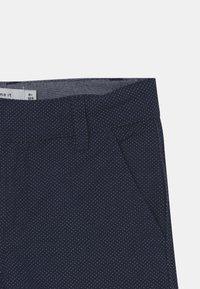 Name it - NKMRYAN  - Shorts - dark sapphire - 2