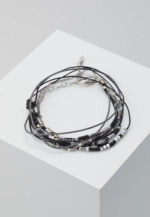 CLASSICS - Armband - black