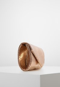 Mascara - Clutch - rose gold - 3