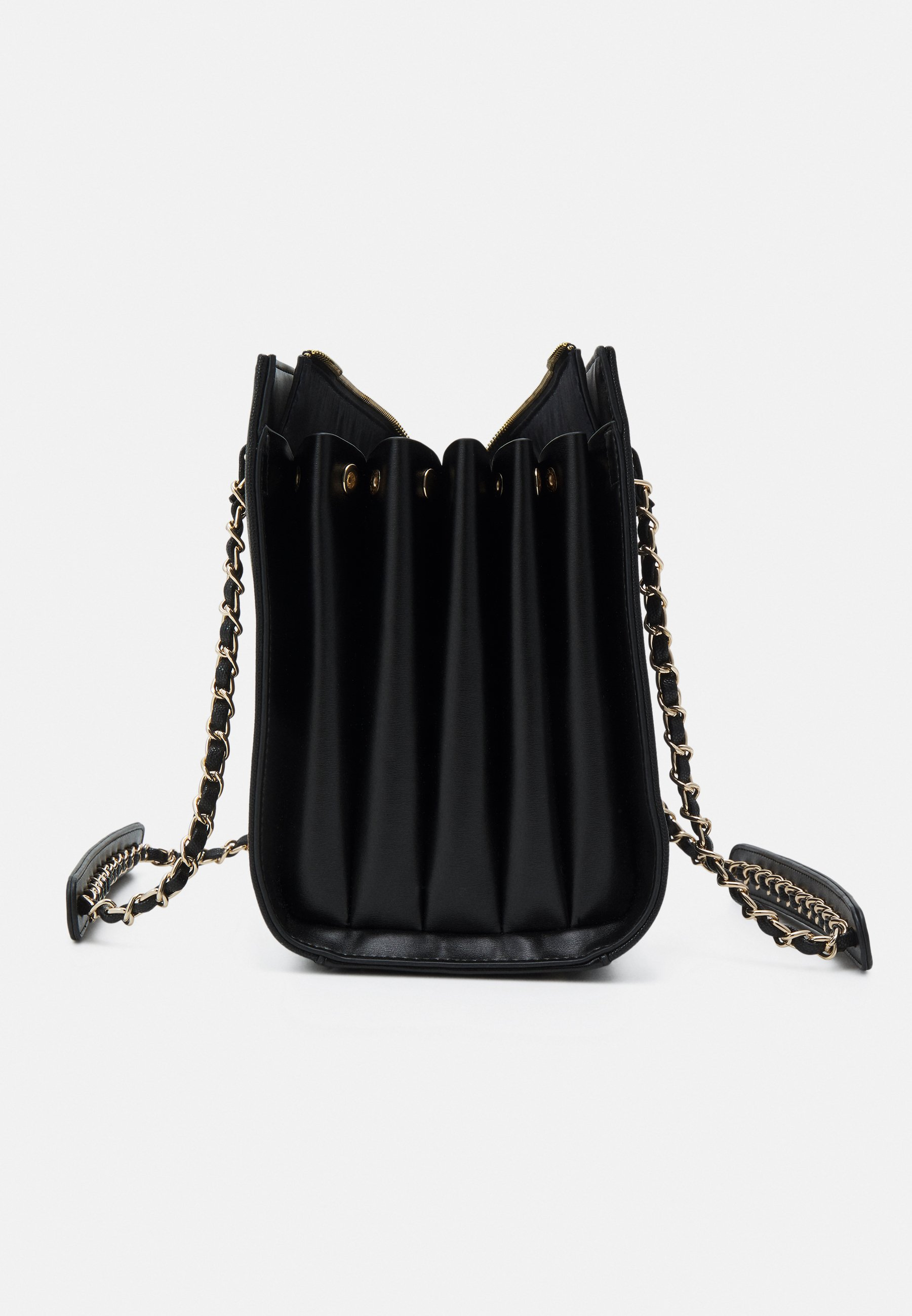 Women BDIVYA - Handbag