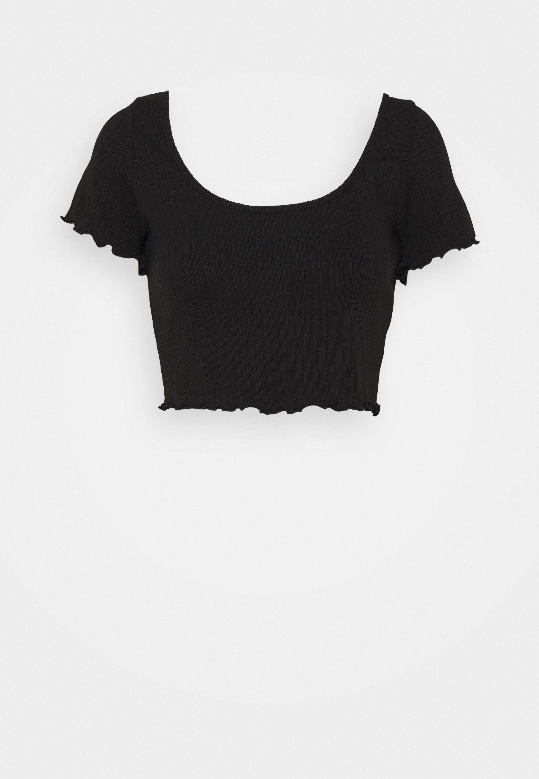 Women VENICE  - Print T-shirt