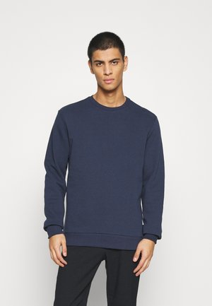 ONSCERES LIFE CREW NECK - Sweatshirt - dress blues