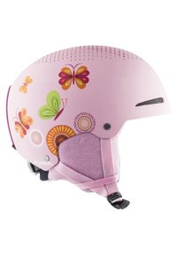 Alpina - Helmet - disney minnie mouse - 1