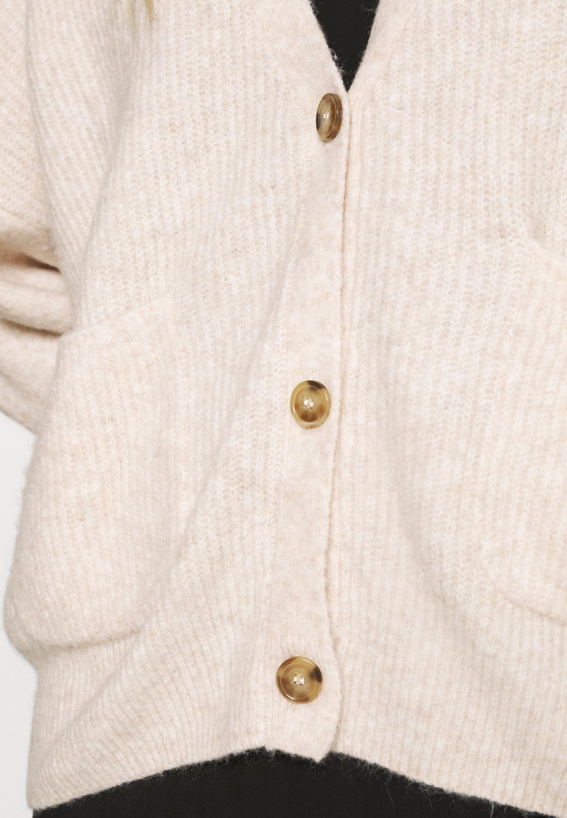 InWear Dames truien & vesten online | ZALANDO